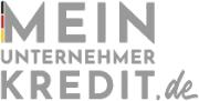 mein-unternehmerkredit.de
